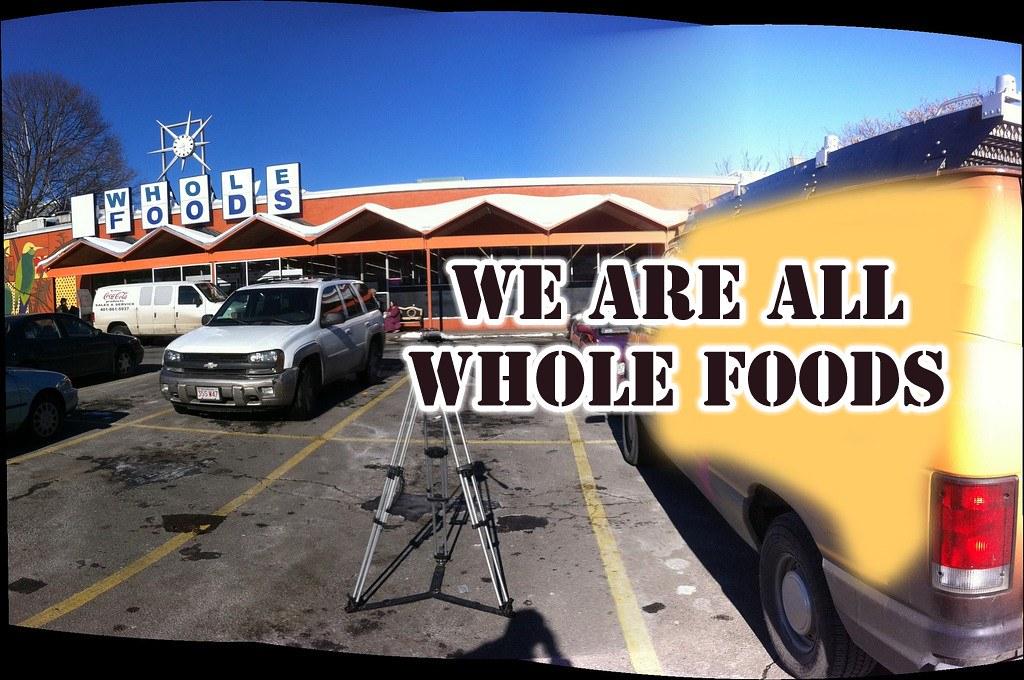 Whole Foods Jobs Charlotte Nc