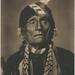 Wah-Shun-Gah. Kaw Chief.