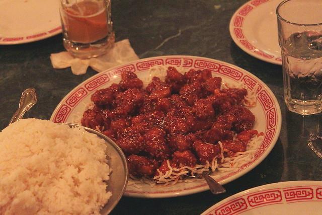 Chinese Food Eden Prairie Mall