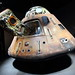 Apollo 14 Command Module