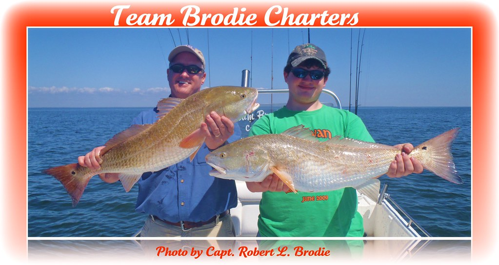 Biloxi mississippi charter boat fishing tom and thomas o for Biloxi fishing charters