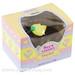 See's Pecan Mayfair Egg