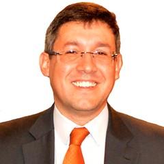 Víctor Solano Franco