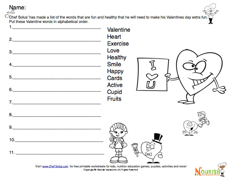 Image Result For Nouns Coloring Page