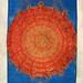 006-Ms. Fr. 167-©Genève, Bibliothèque de Genève- Introduction à la Cabale, dédiée au roi François Ier-f 105r