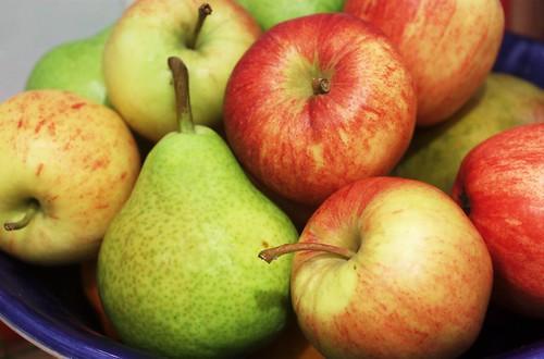 Fruit (66/365)