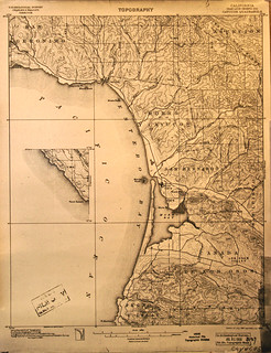 1897-topo-map-morro-bay-4841-2041x2660 | by mikebaird