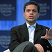 Fareed Zakaria - World Economic Forum Annual Meeting 2011