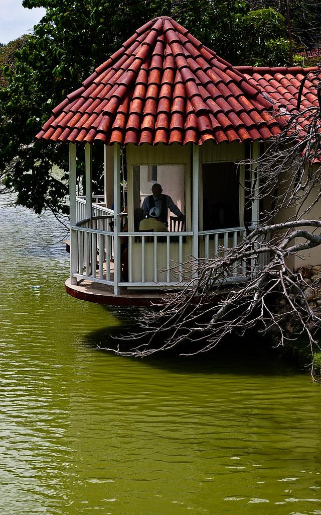 The Pond Restaurant Ancramdale Ny Menu