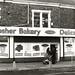 stenhouse bakery