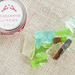 Sea Glass Candy Favors