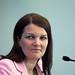 Mari Kiviniemi - World Economic Forum Annual Meeting 2011