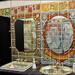 sinks Kohler art museum