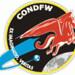 ConDFW 2011 logo