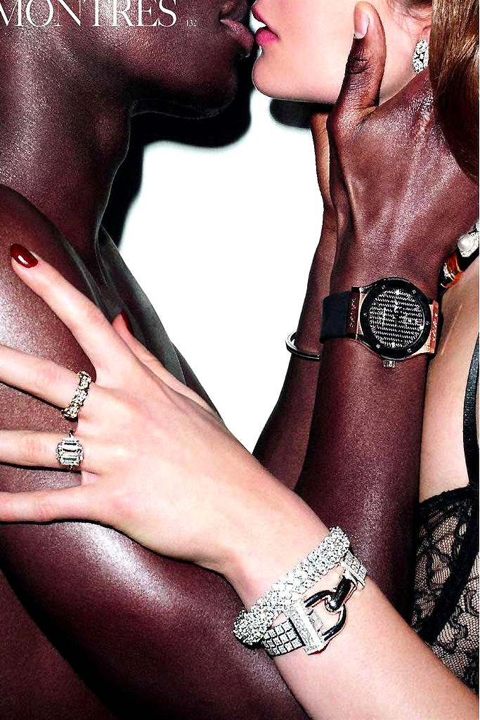 Mature pro femdom slave stories uk