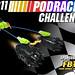 2011 Podracer Challenge