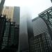 1411 - [fog on] bay street