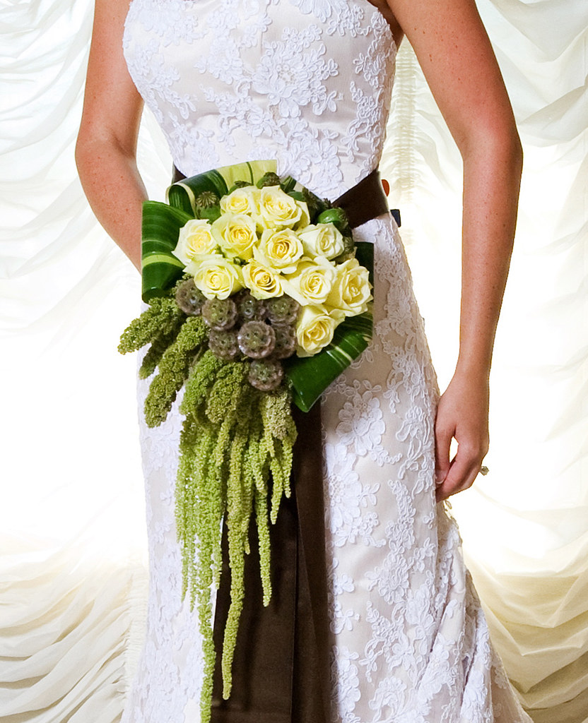 wedding flowers birmingham al bridal bouquet hothouse design studio in birmingham al 9536