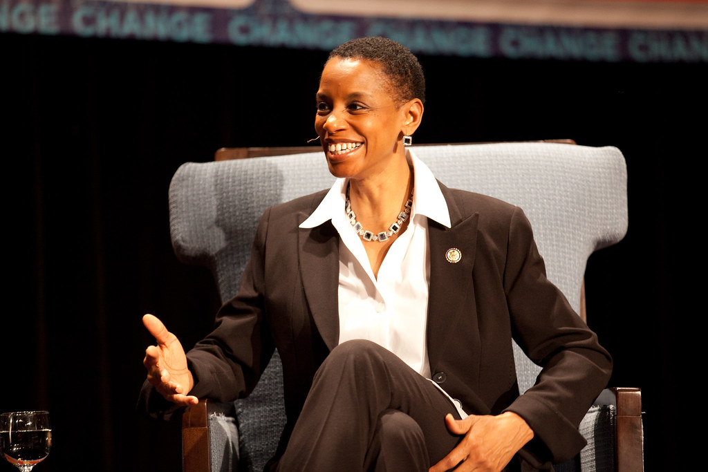 Rep Donna Edwards Rep Donna Edwards D Md Copyright