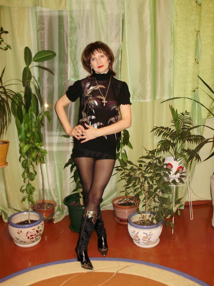 Russian Mature Picture - The Best Lesbian Videos-1060