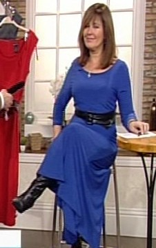 Debbie Greenwood 25011...