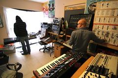 Nortec Studio