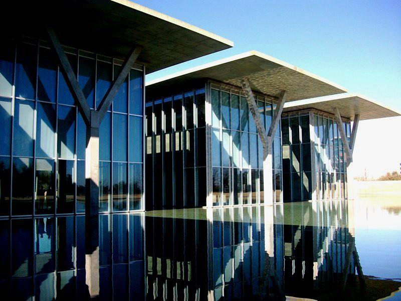 Art Museum Sjælland gratis pasfoto