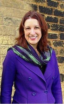 La deputata laburista Rachel Reeves