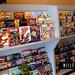 Millenia Store . Photo 11