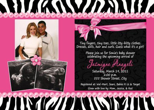 black white zebra print  hot pink  multi