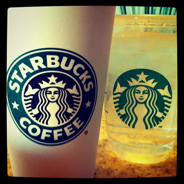 starbucks global coffee giant has new