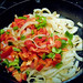 sauteed-onions-peppers