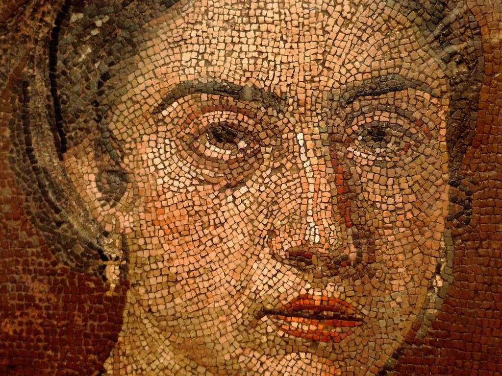 The Portrait of a Lady Critical Evaluation - Essay