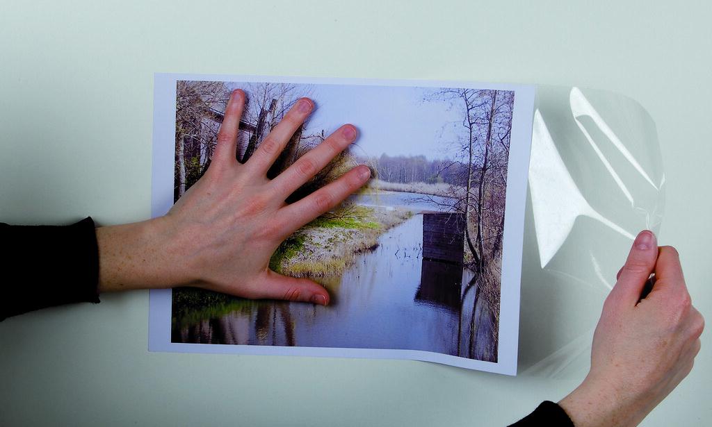Plage my photostick vinilo adhesivo que puedes imprimir co flickr - Fotos en vinilo adhesivo ...