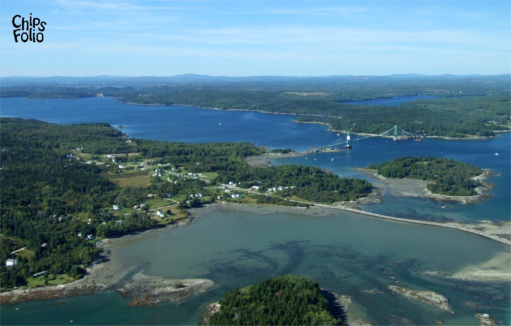 little deer isle Find internet service in little deer isle, maine shop prices, speeds, and deals offered by spectrum consolidated and 7 other providers.