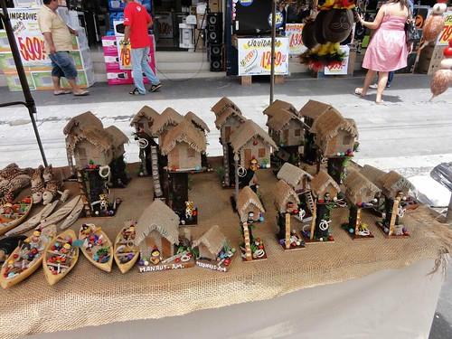 Aparador De Livros Westwing ~ Manaus AM Feira de Artesanato e Produtos do Amazonas Flickr Photo Sharing!
