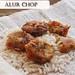 AlurChop2