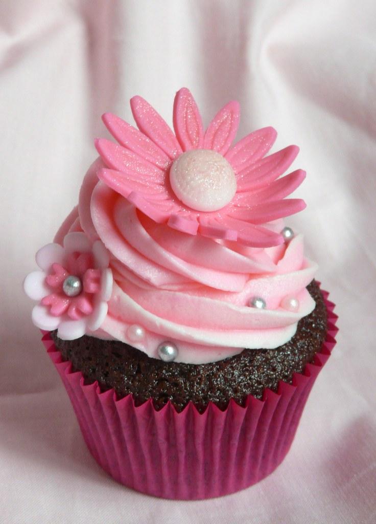 Marie M Cake