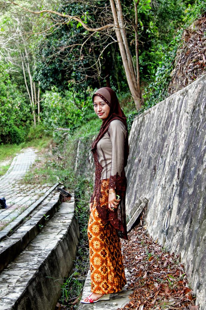Awek Melayu  Foto Bugil Bokep 2017-7823