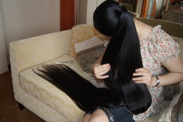 1 Long Hair Photos This Page Contains A Collection Of