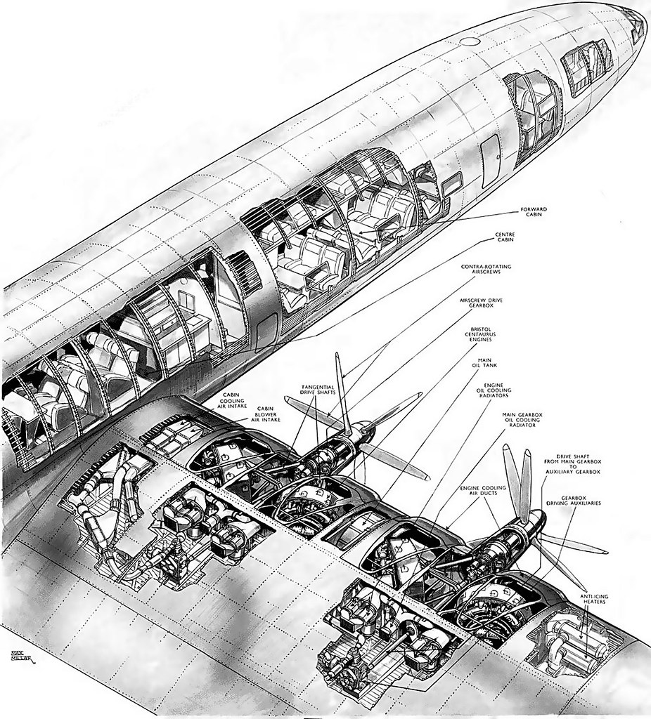 plane wing drawing with 5560408654 on Stock Illustration Cartoon Military Airplane Vector Attack Plane Available Eps Vector Format Separated Groups Layers Easy Edit Image64190663 likewise Drawing Nose besides Cayley together with Showthread also Basic Aircraft Structure.