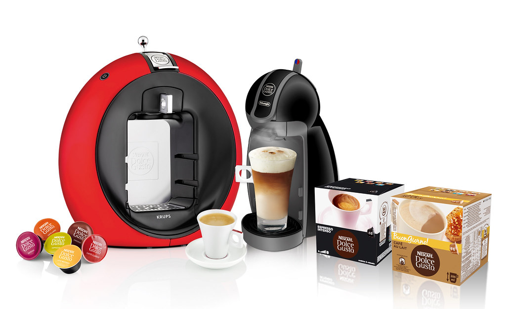 nescaf dolce gusto machine coffee and capsules nestl. Black Bedroom Furniture Sets. Home Design Ideas