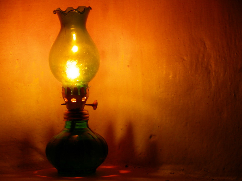 Image Result For Old Fashioned Lamps