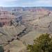 Grand Canyon NP Pima Point_0051