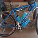 58906-bikeportrait
