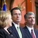 CT Budget Speech 2011