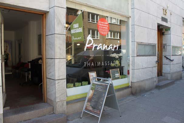 dejtsidor gratis thai massage malmö