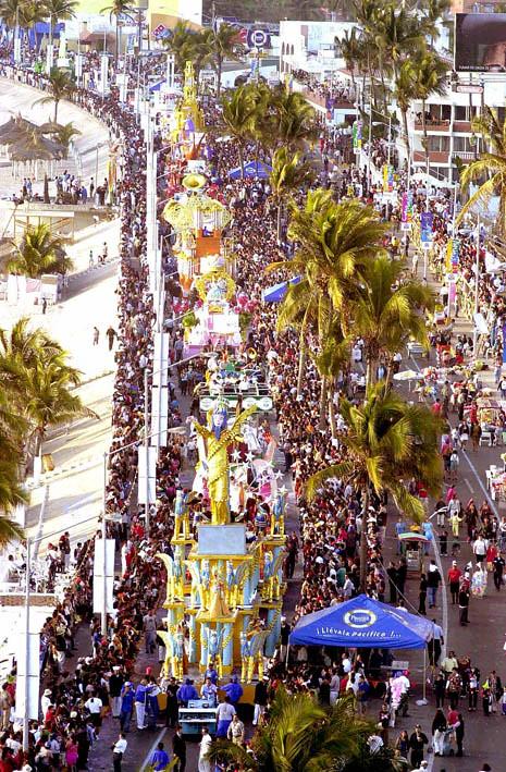 1desfile carnaval mazatlan sinaloa14 desfile del