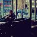 Purple Coffee Hour