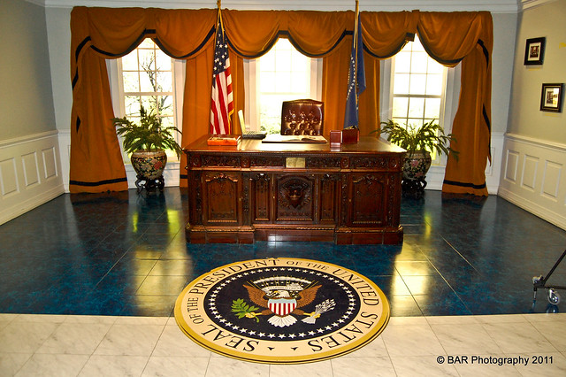 oval office white house flickr photo sharing